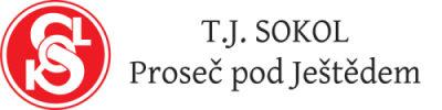 T.J. SOKOL Proseč pod Ještědem